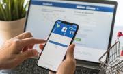Facebook забранява манипулирани видеа
