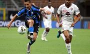 Интер обърна Торино