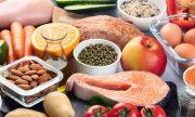 Изследване доказа коя е диетата, удължаваща най-много живота