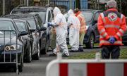 Германия отделя милиарди за маски и респиратори