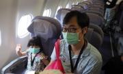 Падат важни ограничения! Китай смекчава условията за влизане на европейци в страната