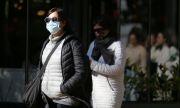 Ройтерс: рекорден ръст на инфекциите в България, болниците изнемогват