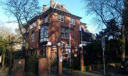 Българи се оплакаха от консулската ни служба в Хага