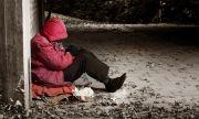 Жена умря като бездомник, с непотърсени близо 1 млн. долара в сметката