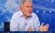 Андреев: Проверените магистрати и политици стоят в нечии ръце