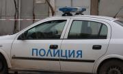 Мъж кла брат си с моторна резачка в Софийско