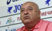 Венци Стефанов: Нали ме съдят, че съм расист, ето затова го взех Мапуку