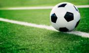 Разследват един от най-известните футболни агенти за пране на пари