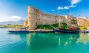 Кипър облекчава мерките