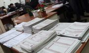 Последен ден за отстъпка в данъка на физически лица