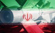 Европа е готова за среща с Иран заради ядреното споразумение