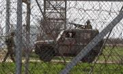 """Русия прави """"всичко"""", за да гарантира сигурността на турските войници"""