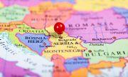 Влиянието на ЕС на Балканите се свива