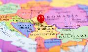 Оценка: Балканите не са дамгосани вечно да бъдат буре с барут