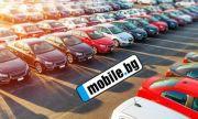 Цените на употребяваните автомобили започнаха да падат: Каква е причината?