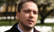 Икономистът Стоян Панчев: Вероятният спад на БВП е 8%