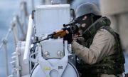 Военен контингент ударен от коронавирус