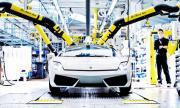 Не купувайте сиво Lamborghini!