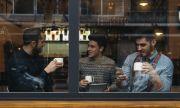 От днес: на бар и ресторант само с COVID-сертификат