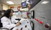 Във Франция завърши модернизацията на завод за ядрено гориво