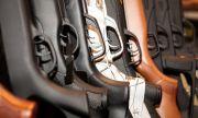 Байдън затяга мерките за притежание на оръжие
