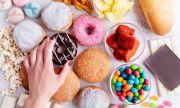 Eстествените заместители на захарта