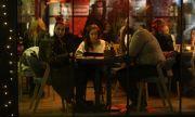Екипи на РЗИ тръгнаха по заведенията в София