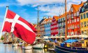 Дания спира добива на нефт и газ в Северно море
