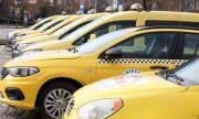 Таксиметровият синдикат излиза на протест