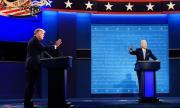 Променят формата на дебатите в САЩ