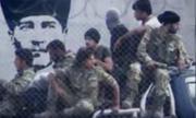 Турция изпраща сирийски наемници срещу арменците (ВИДЕО 18+)