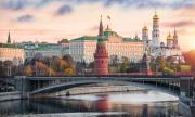 Китай недоволства от Русия