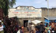 СДС освободи 1300 бунтовници от затвор в ДР Конго