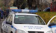 Бой до смърт заради пожар в Плевен