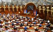 Северна Македония очаква правителство