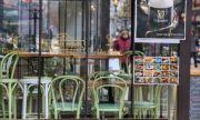Заведения настояват за по-ниски наеми и такса смет