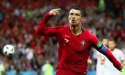 Футболистите на Ювентус с най-много голове на UEFA EURO 2020