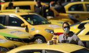 Таксиметрови услуги в полза на обществото
