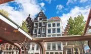 Холандия: Катастрофален недостиг на жилища
