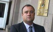 Иван Иванов, БСП: Хората в МВР работят в ужасяваща среда, гарантирана от ГЕРБ