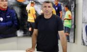 Левски да си направи женски отбор, ако искат феновете да играе в Шампионската лига