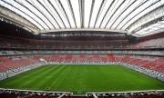 COVID-19 ще нанесе съкрушителна финансова загуба на футбола