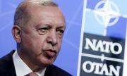 ЕС е разтревожен от този план на Ердоган
