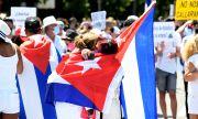 Протестите в Куба: