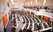 Австрия иска промени в плана на ЕС