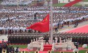 Байдън плахо подава ръка за мир на Китай