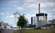 Енергоблок на шведска централа ще бъде пуснат предсрочно