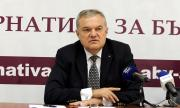 Румен Петков: Борисов взима мерки, за да може да си купи изборите и догодина