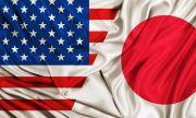 САЩ и Япония със съвместен ангажимент за поддържане на стабилност в Тайванския проток