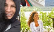 Любими моделки се завърнаха в България
